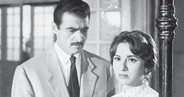 """62 عامًا من عرضه..كيف صنع طه حسين وهنرى بركات رائعة السينما """"دعاء الكروان""""؟"""