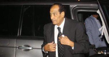 القوات المسلحة تنعى المشير حسين طنطاوى