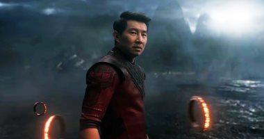 اعرف إيرادات فيلم Shang-Chi and the Legend of the Ten Rings وصلت كام