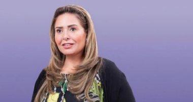 """صابرين تتحدث عن """"واحد فى المية"""" وعودتها للسينما مع فاطمة مصطفى على 9090"""