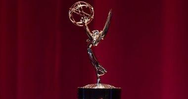 """ما لا تعرفه عن جائزة """"Emmy Award"""" بعد ترشيح منة شلبى للحصول عليها"""