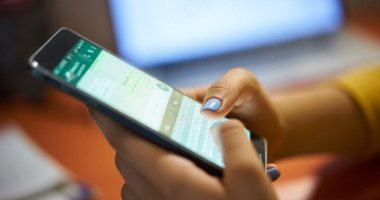 رسالة فيروسية خادعة تخيف مستخدمى واتساب بحظر التطبيق.. اعرف التفاصيل