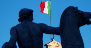 إيطاليا تعلن انخفاض تصاريح الإقامة للجوء بنسبة 51.1% خلال عام 2020