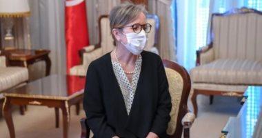 اليوم ..أول مجلس وزارى لحكومة تونس الجديدة