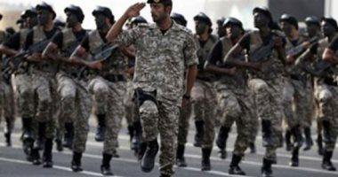 السعودية نيوز |                                              البحرية السعودية تطلق صواريخ على أهداف في نسيم البحر