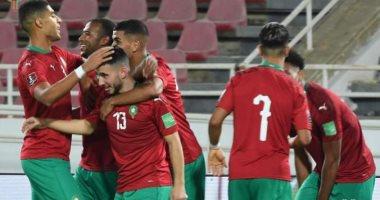 ترتيب مجموعات أفريقيا فى تصفيات المونديال.. المغرب والسنغال يتأهلان للمرحلة النهائية