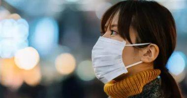 كورونا وأخواته.. 7 أمراض فيروسية هددت البشر