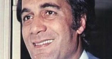 محطات فى مسيرة محمود ياسين الفنية .. فى ذكرى رحيله الأولى