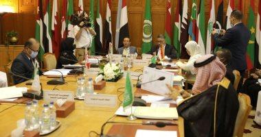 وزراء الإسكان العرب يهنئ مصر لحصول هيئة المجتمعات على جائزة الأمم المتحدة