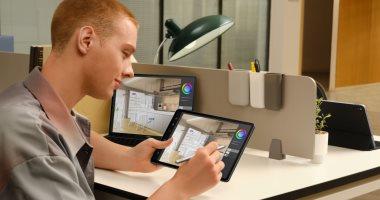 دليل تقديم جهاز HUAWEI MatePad 11.. الأفضل في سوق الأجهزة اللوحية في مصر