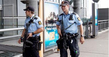 مسلح يقتل عدة أشخاص فى هجوم بالقوس والسهام بالنرويج