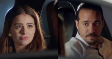 """إغلاق أتيليه مريم ومشادة بين علا وحماتها فى الحلقة التاسعة من """"بدون ضمان"""""""
