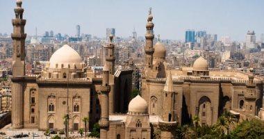 كيف تحولت القاهرة إلى عاصمة البلاد؟.. حريق الفسطاط السبب