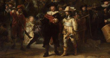ملوك أوروبا أرادوا خلودهم بالبورتريه.. معرض فنى يوثق لأباطرة فى عصر النهضة