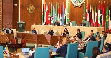 وزيرة البيئة: الحد من التلوث والتوجه نحو الاقتصاد الأخضر أولوية الفترة المقبلة