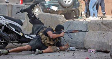 الكويت تدعو مواطنيها إلى مغادرة لبنان إثر الاشتباكات فى بيروت