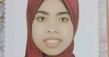 جنايات أسوان تحيل أوراق قاتل طالبة جامعية بعد اختطافها إلى المفتى