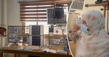افتتاح أول قسم للهندسة الكهربائية بجامعة بنى سويف.. يضم معملًا للطاقة الشمسية والرياح والهيدروجين.. ويستهدف تخريج مهندسين ذوى إمكانيات عالية لسد حاجة سوق العمل.. ورئيس الجامعة: توفير كل الإمكانيات للتخصص الجديد