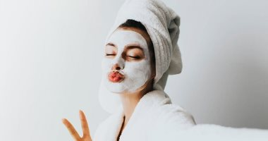 Natural recipes to get skin free of pimples and dark spots