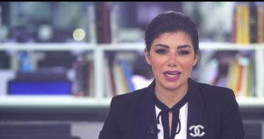 تغطية تليفزيون اليوم السابع مشروعات حياة حياة كريمة