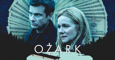 طرح الجزء الأول من الموسم الرابع لـ Ozrak  يناير المقبل