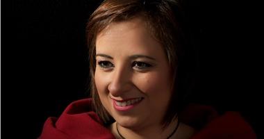 15 ديسمبر.. حفل توقيع كتاب  تعويذة عشق  لـ رانيا الماريا بمصر الجديدة -
