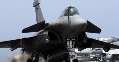 """خبراء أمريكيون ينتقدون صفقة """"رافال"""": مصر ليست فى حاجة للطائرات الفرنسية"""