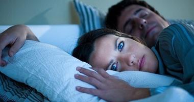 دراسة جديدة تؤكد: اضطرابات النوم تؤدى على المدى البعيد إلى الإصابة بالبدانة