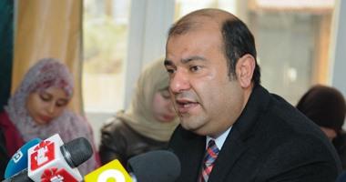 وزير التموين: تطوير 487 فرعا للمجمعات الاستهلاكية بالمحافظات
