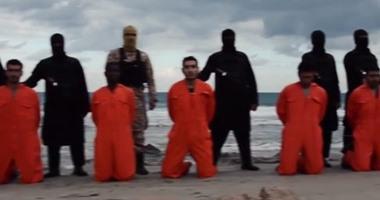"""ننشر أسماء شهداء مصر الـ21 ضحية إرهاب """"داعش"""" فى ليبيا"""