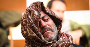 أحمد إبراهيم خليل يكتب: راجع بعد الأوان