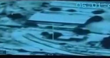 """عملية """"كرامة ليبيا"""": الضربات الجوية المصرية أسقطت 3 من قيادات داعش"""