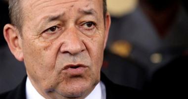 فرنسا: 830 مليون يورو تكلفة إضافية للعمليات العسكرية خلال 2016