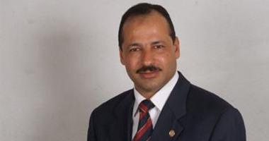 مستشار بأكاديمية ناصر العسكرية يكشف أكاذيب قناة الجزيرة