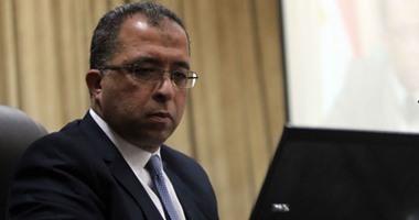 وزير التخطيط: انخفاض معدل البطالة مؤشر إيجابى بتحسن الاقتصاد المصرى