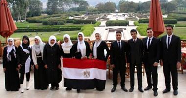 تنشيط السياحة الداخلية  يزور الأقصر وأسوان للتعريف بالآثار المصرية