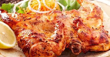 10 نصائح من المتخصصين لتحضير وصفات الدجاج بطريقة سهلة ولذيذة