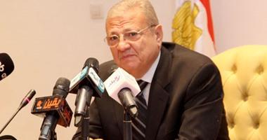 الجمعية المصرية البريطانية تستضيف وزير الاتصالات.. الثلاثاء المقبل