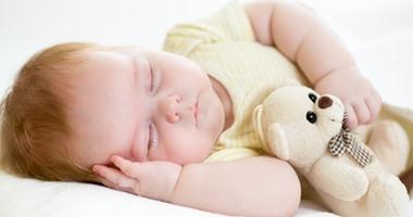 ارشادات الأطفال التهابات الحفاضات 220152121114.jpg