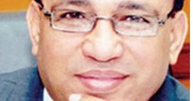 رفعت رشاد: الجمعية العمومية لنقابة الصحفيين مناسبة للمنافسة المحترمة الراقية