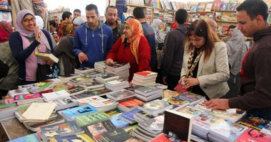 أطباء نفسيون: المنظمات الدينية قادت مصر لمحاربة العقل