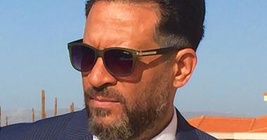 الصراع من أجل قلب إمرأة فى قصة حب على النهار دراما اليوم السابع