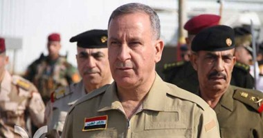 وزير الدفاع العراقى: تنظيم  داعش  أعدم ألفى مواطن فى نينوى