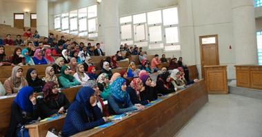 محمد عطية العبد يكتب: أسئلة وخواطر حول جدوى التعليم