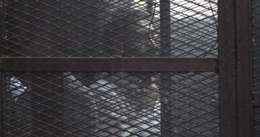 تأجيل دعوى علاء عبد الفتاح على منع دخول رسائل وكتب وصحف لمحبسة لـ 23 مايو