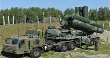 فرنسا: شراء تركيا لمعدات عسكرية روسية قرار لا يملك الناتو التعليق عليه
