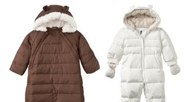 68e5f05a35f5a ملابس أطفال فى عمر 6 أشهر لفصل الشتاء. ملابس أطفال متنوعة