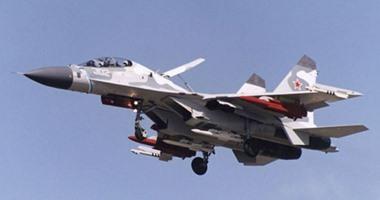 صفقة الاسلحة المبرمة بين روسيا و مصر - صفحة 2 220152702912