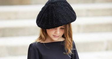 b20103579 ملابس أطفال البنات لفصل الشتاء - اليوم السابع