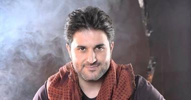 ملحم زين يحيى حفلا غنائيا فى لبنان اليوم ثالث أيام عيد الأضحى